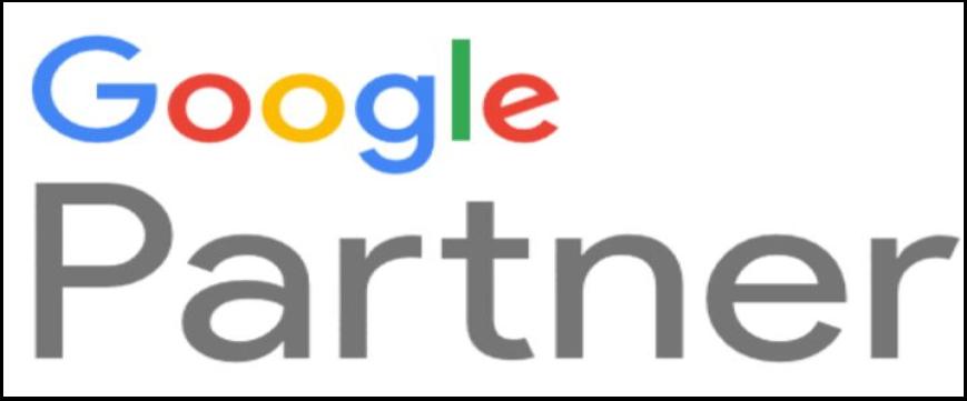 Google b.png