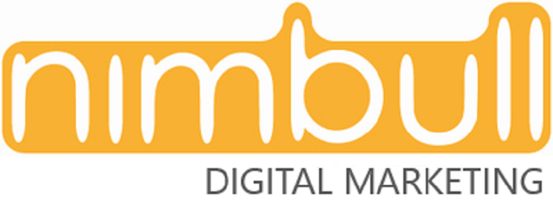 Nimbull Digital Marketing Agency Sydney - Google Ads, Facebook Ads & More