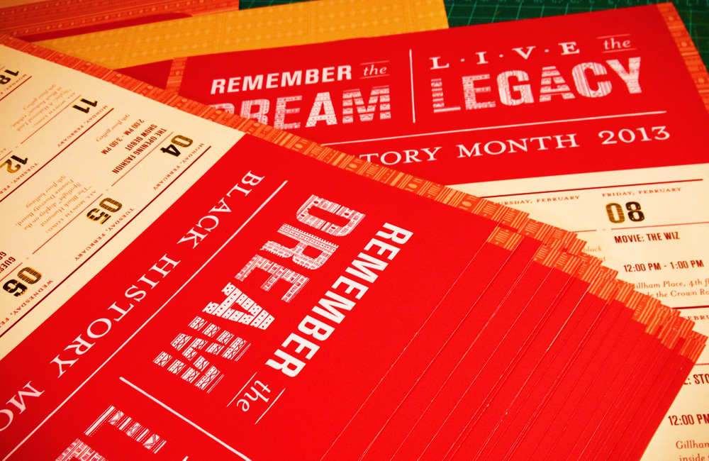 BHM2013_Posters2_1000px.jpg
