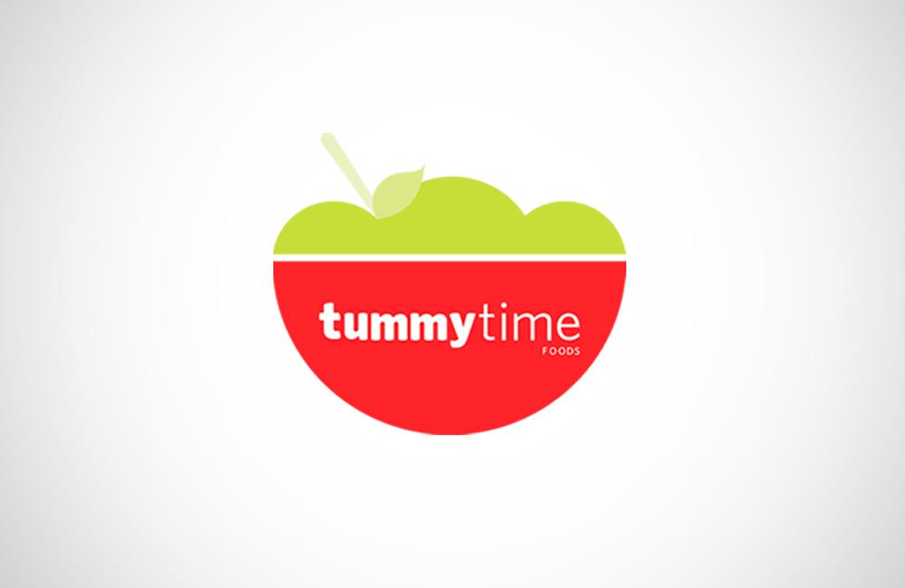TTF_Logo0_1000px.jpg