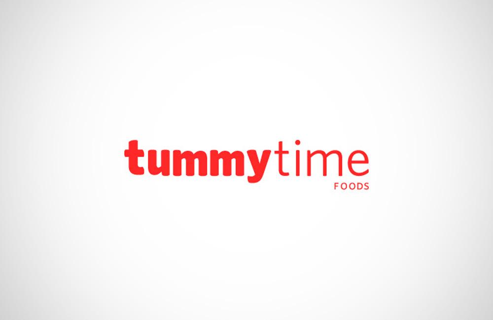 TTF_Logo6_1000px.jpg