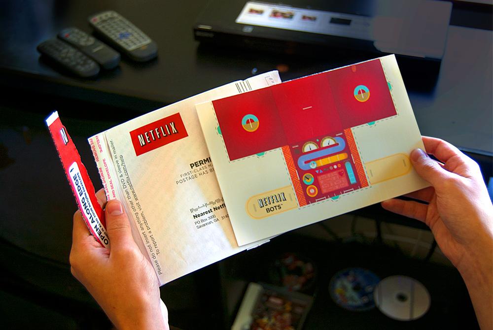 NetflixBots_NetflixTV_1000px.jpg
