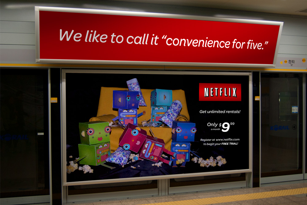 NetflixBots_Train_1000px.jpg