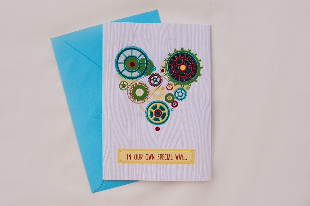 Card7-Front.jpg