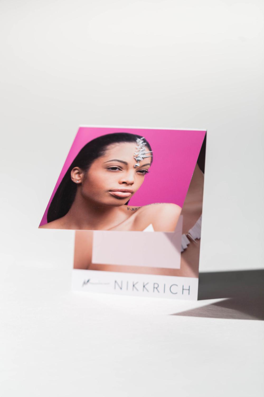 NikkRichTakeaway-4.jpg