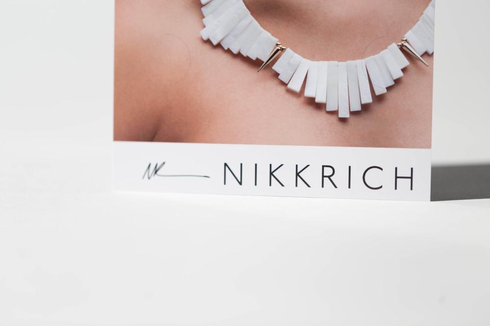 NikkRichTakeaway-6.jpg