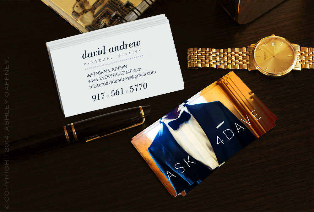 ASKD-14-Business-Card-Set.jpg
