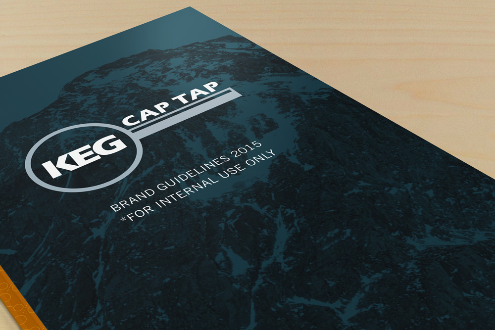 ©www.ashleygaffney.com-KCT-Branding-Book.jpg