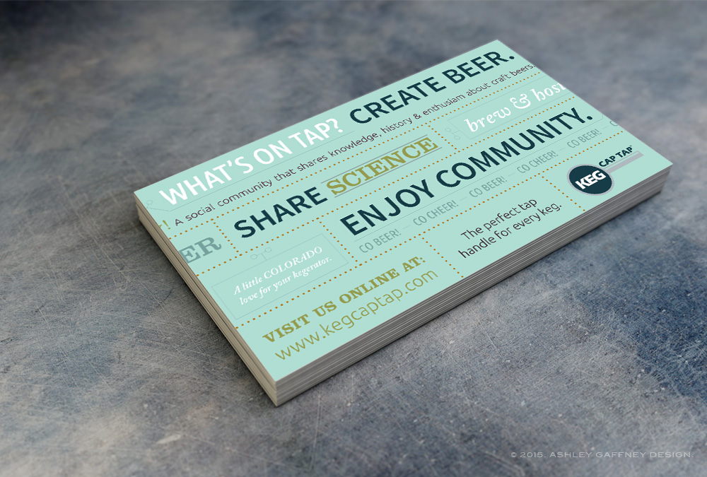 ©www.ashleygaffney.com-KCT-BusinessCard.jpg