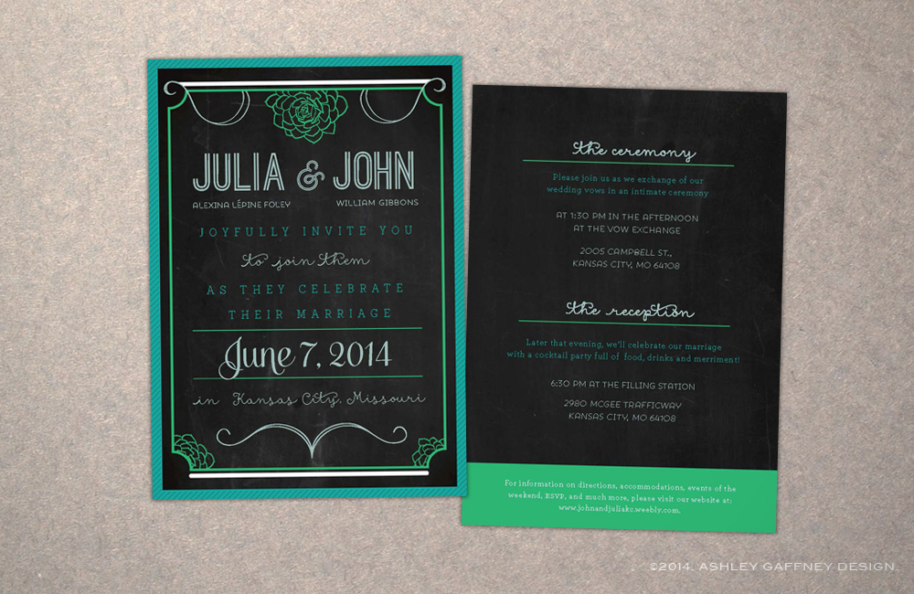 ©www.ashleygaffney.com-GibbonsWeddingInvitation.jpg