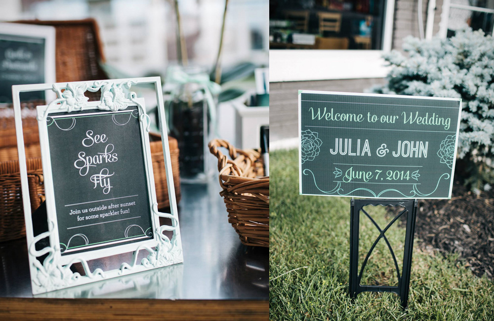 ©www.ashleygaffney.com-GibbonsWeddingSignage.jpg