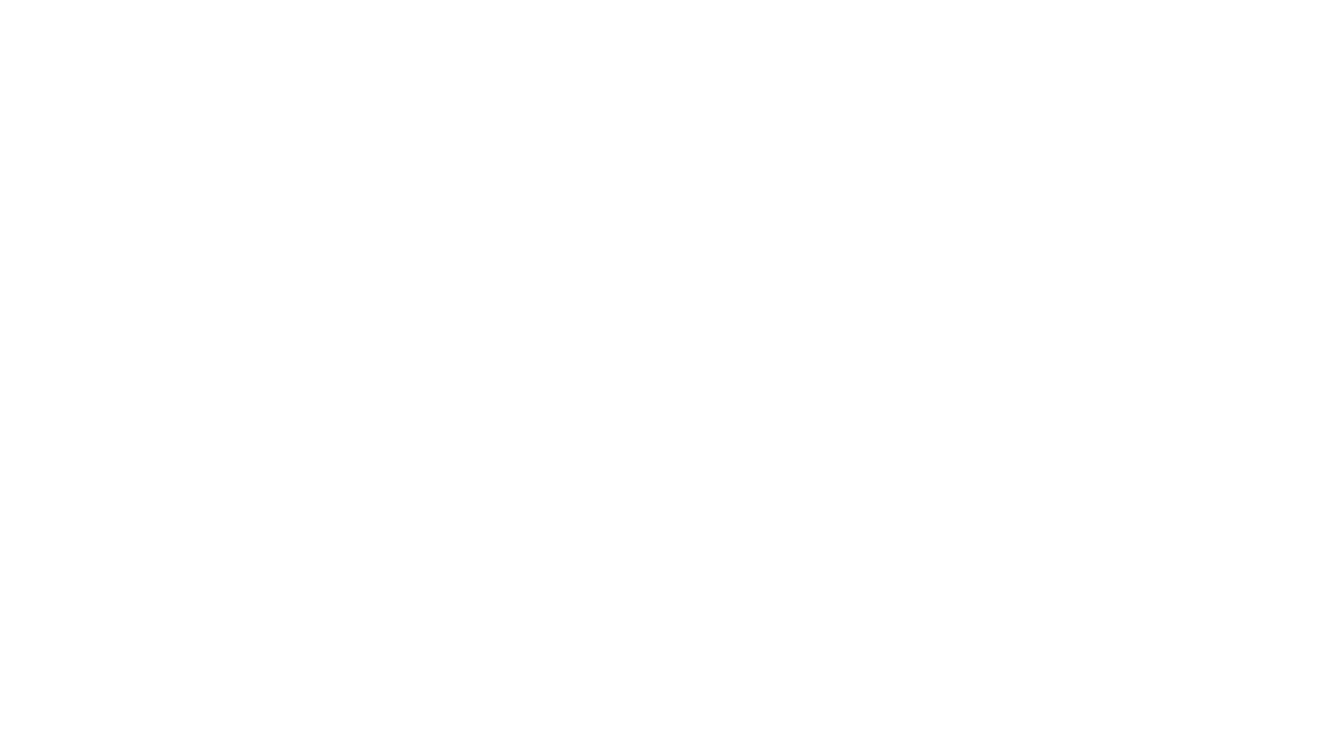 Ashley Gaffney Design