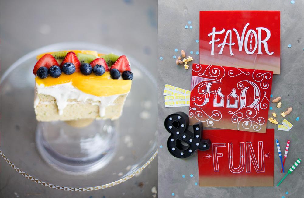©www.ashleygaffney.com_CircusBazaar_Cake_Signage.jpg