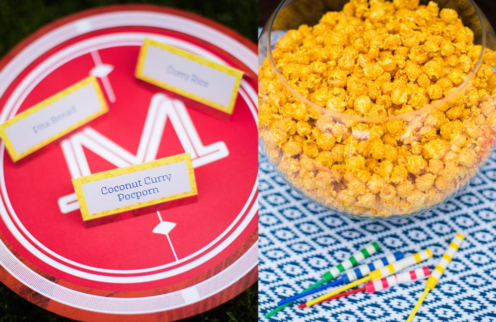 ©www.ashleygaffney.com_CircusBazaar_FoodCards.jpg