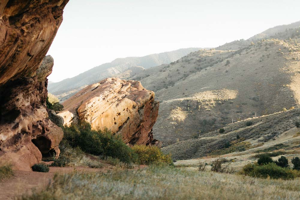 Red-Rocks-Elopement-6.png