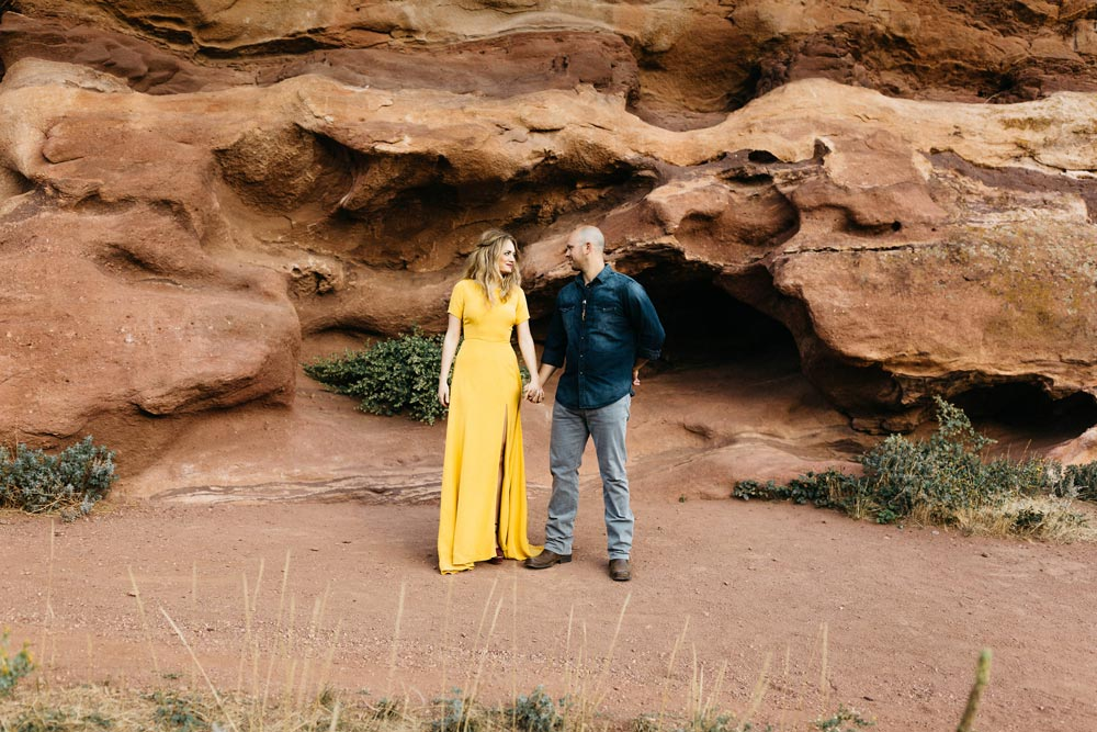 Red-Rocks-Elopement-7.png