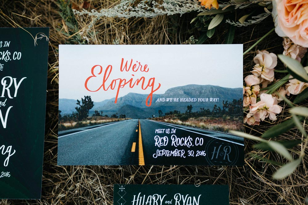 Red-Rocks-Elopement-9.png