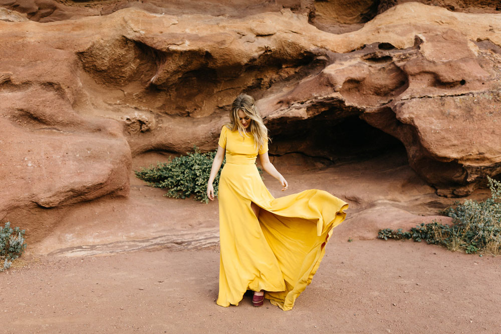 Red-Rocks-Elopement-22.png