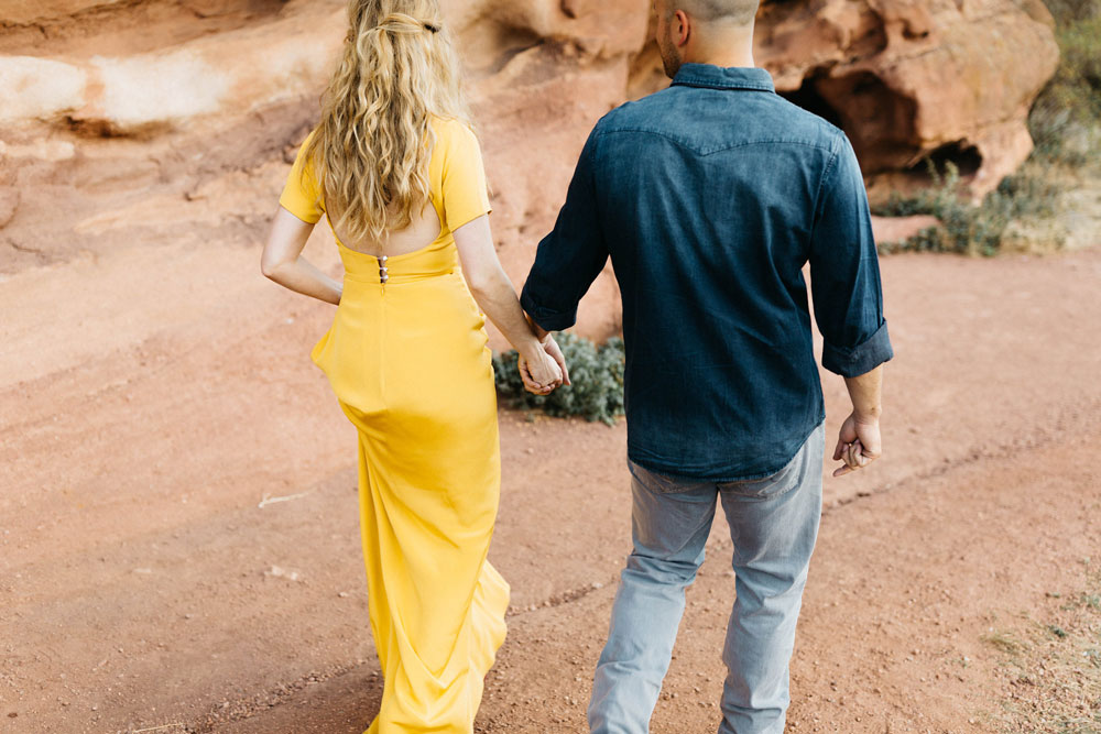 Red-Rocks-Elopement-23.png