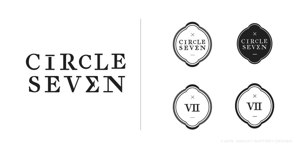 ©Ashley-Gaffney-Circle-Seven-BW-Logo.jpg