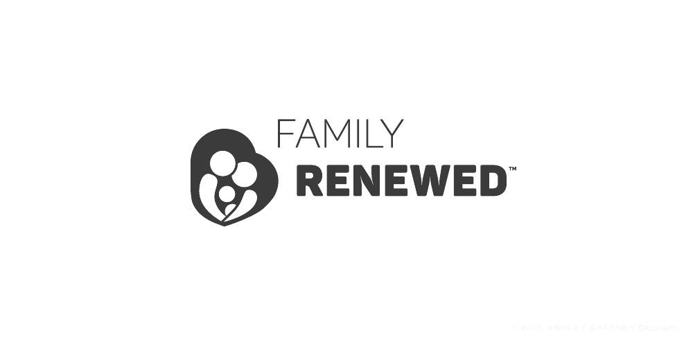 ©www.ashleygaffney.com-Family-Renewed-Business-Branding-Logo.jpg