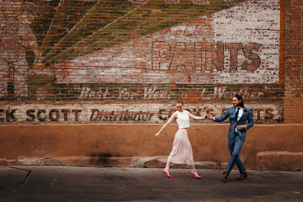 Rocky_Mountain_Bride_Feature_Urban_Sultry_Wedding_Alley_Portrait.jpg