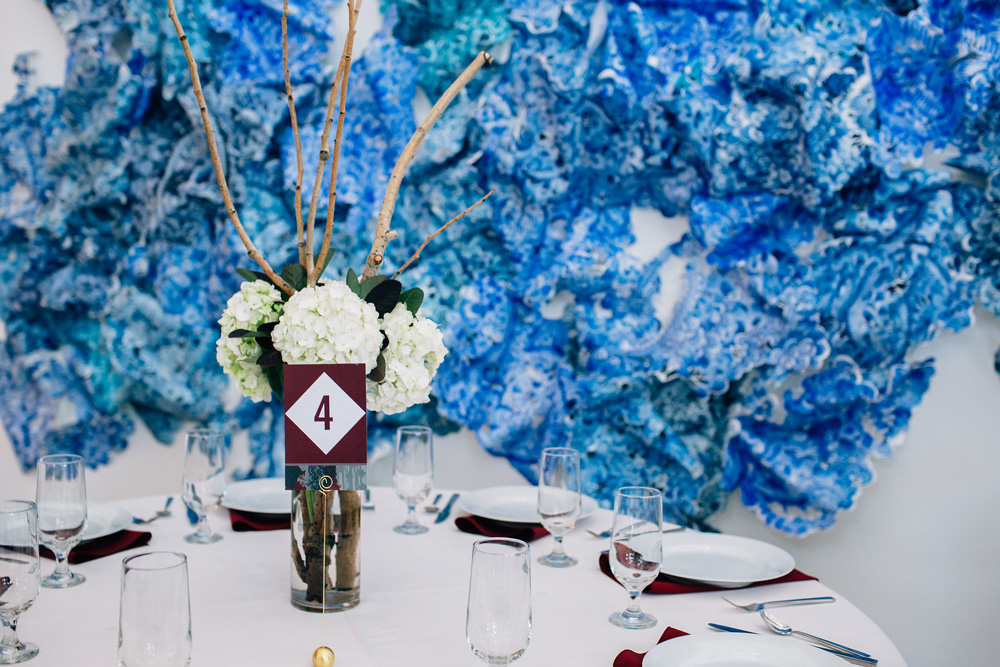 Dale_Wedding_KMitiska_Photography_Table-Card.jpg