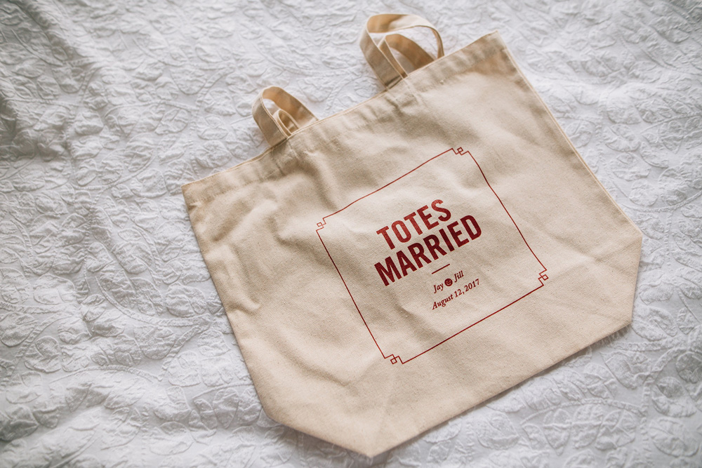 Dale_Wedding_KMitiska_Photography_Tote_Bag.jpg