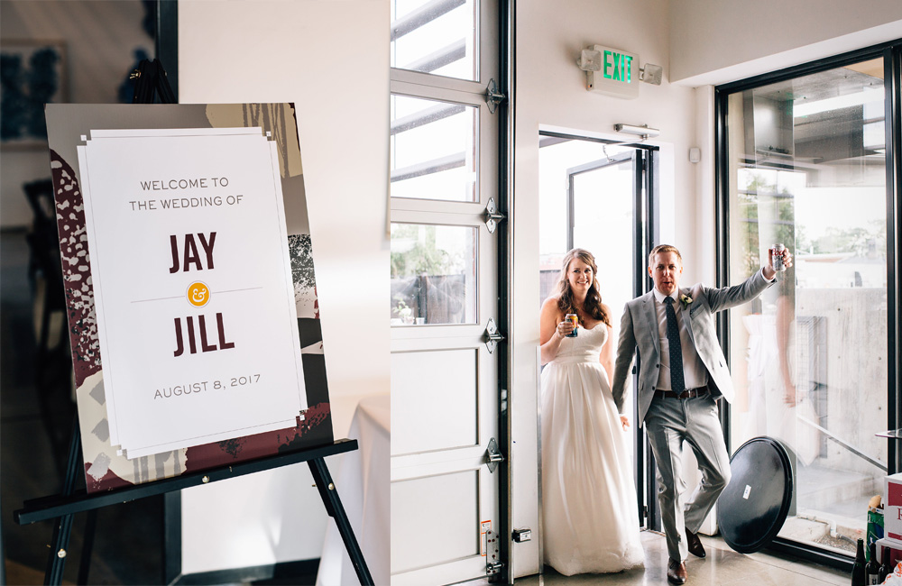 Dale_Wedding_KMitiska_Photography_Signage.jpg