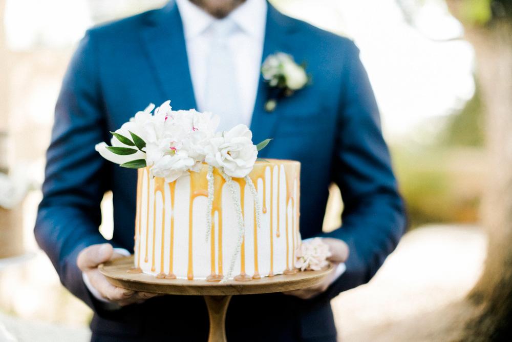 Villa-Parker-Wedding_Cake.jpg