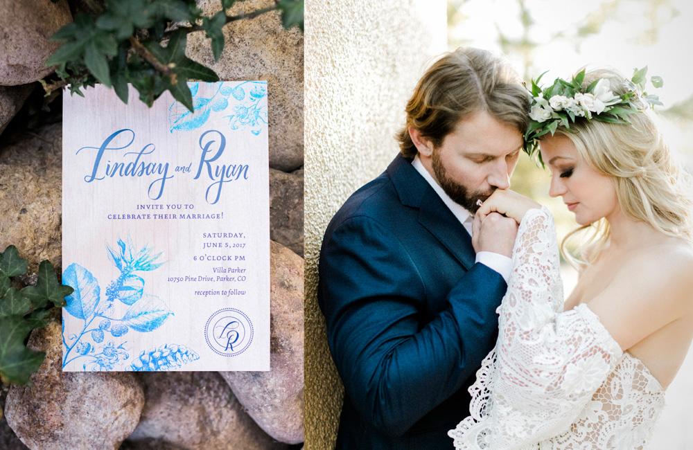 Villa-Parker-Wedding_Couple.jpg