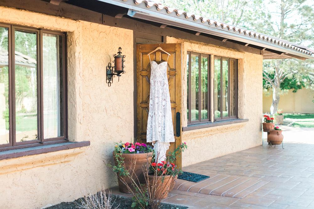 Villa-Parker-Wedding_Dress.jpg