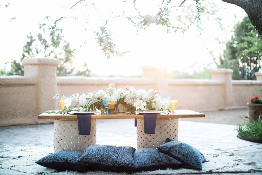 Villa-Parker-Wedding_Table.jpg