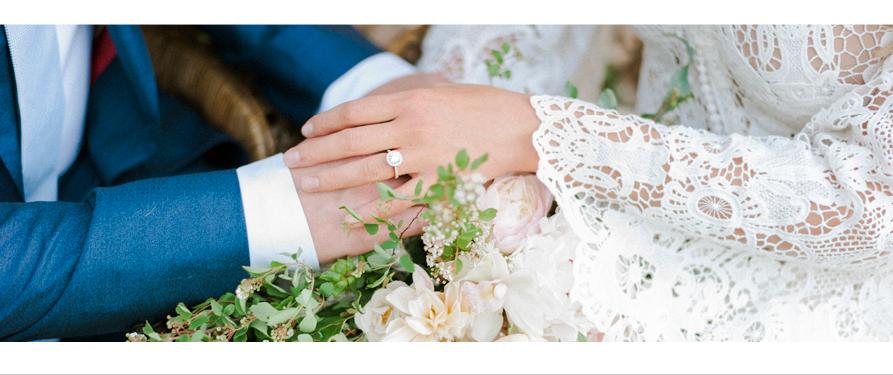 Villa-Parker-Wedding_HeaderImage_1000px.png