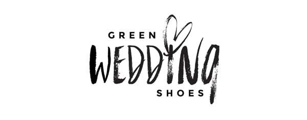 AGD-Studio_Press_Green-Wedding-Shoes-L.jpg