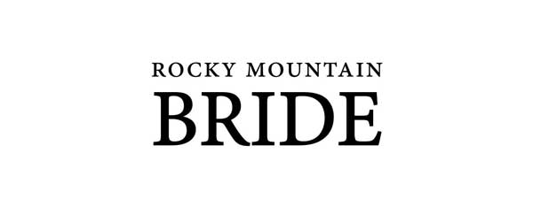 AGD-Studio_Press_Rocky-Mountain-Bride-L.jpg
