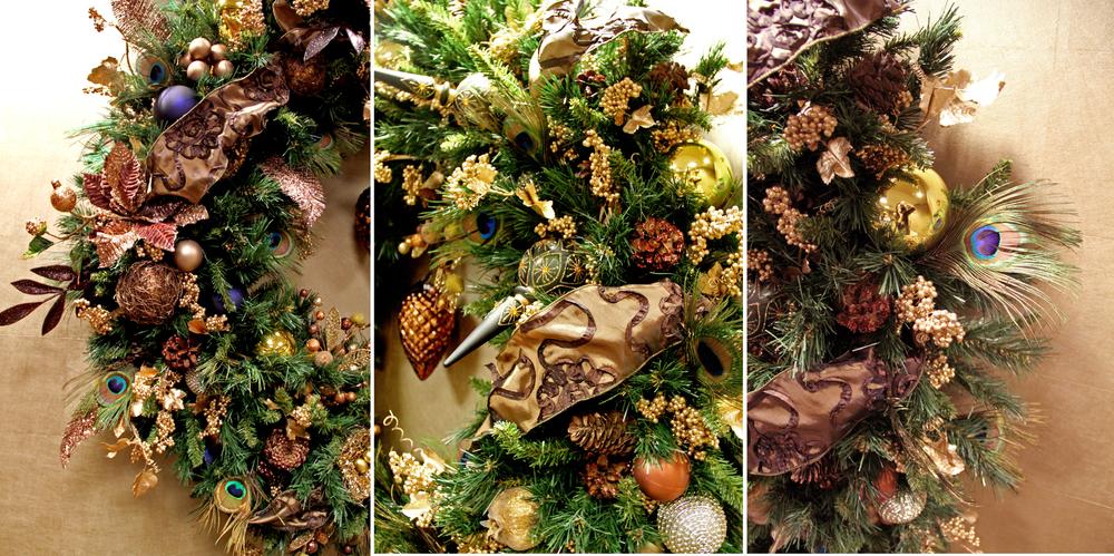 clinic wreath details.jpg