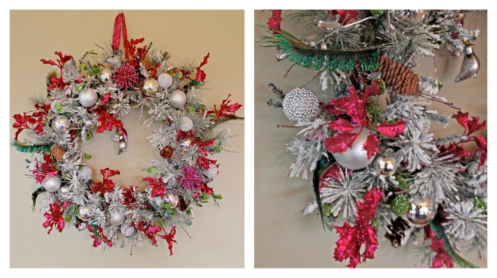 birds wreath.jpg