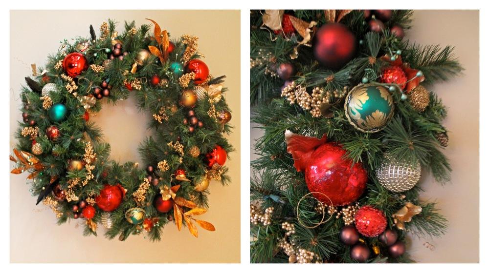 wreath thompson.jpg
