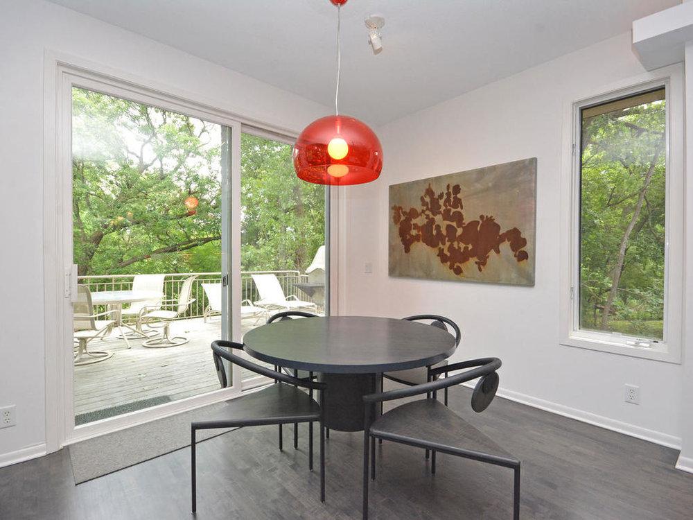 2961 Cedar Crossing Hopkins MN-MLS_Size-012-10-Kitchen Dining Room-1024x768-72dpi.jpg