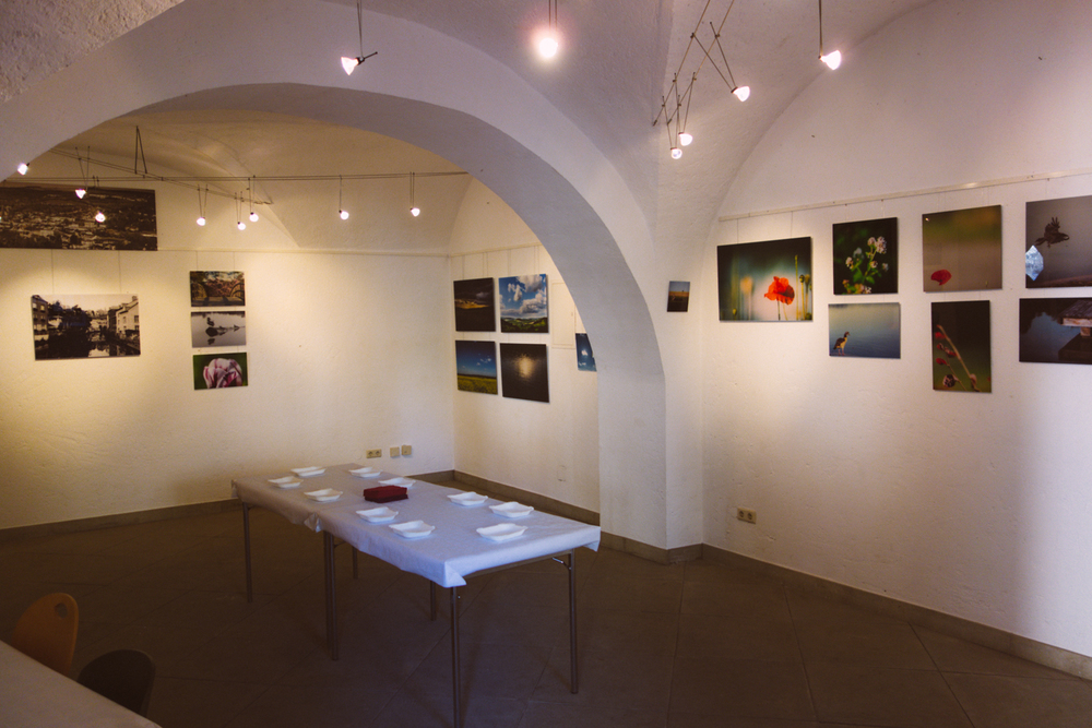 20130816 Vernissage Expo Denzelt 2013 - 01049.jpg