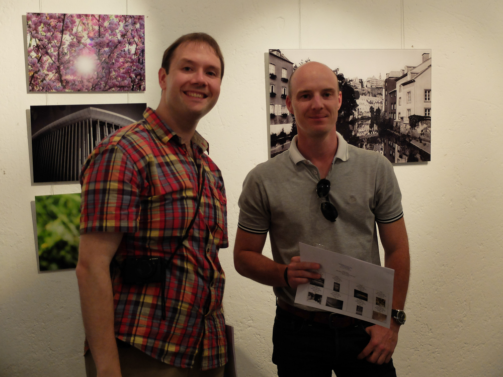 20130816 Vernissage Expo Denzelt 2013 - 1671.jpg