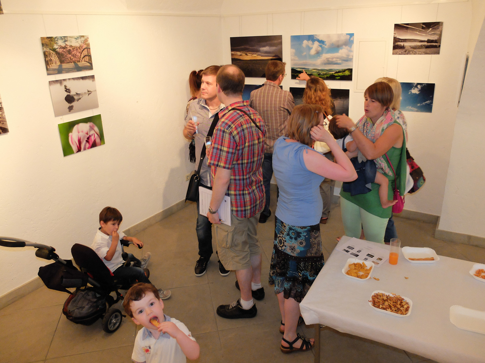 20130816 Vernissage Expo Denzelt 2013 - 1689.jpg