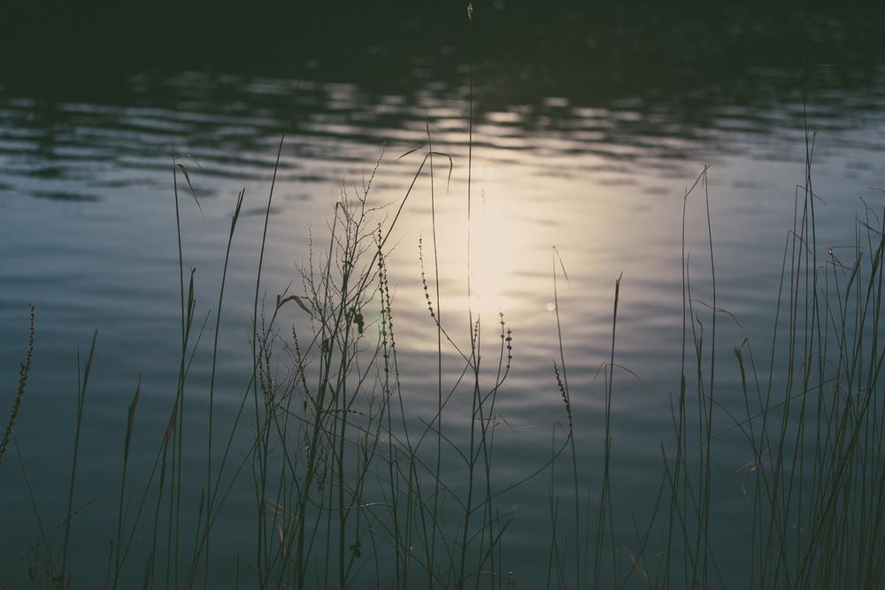20130425-Echternach Lake 1233.jpg
