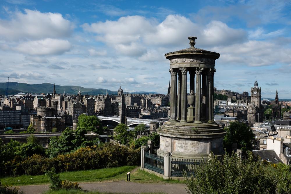 20130613 Edinburgh 2013 - 0476.jpg