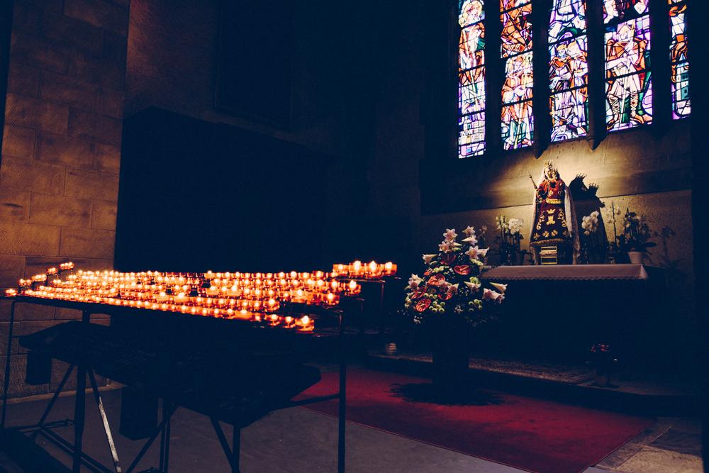 20130525-Basilika 2003.jpg