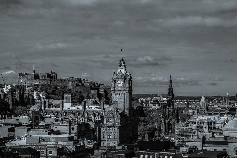 20130613 Edinburgh 2013 - 1527.jpg