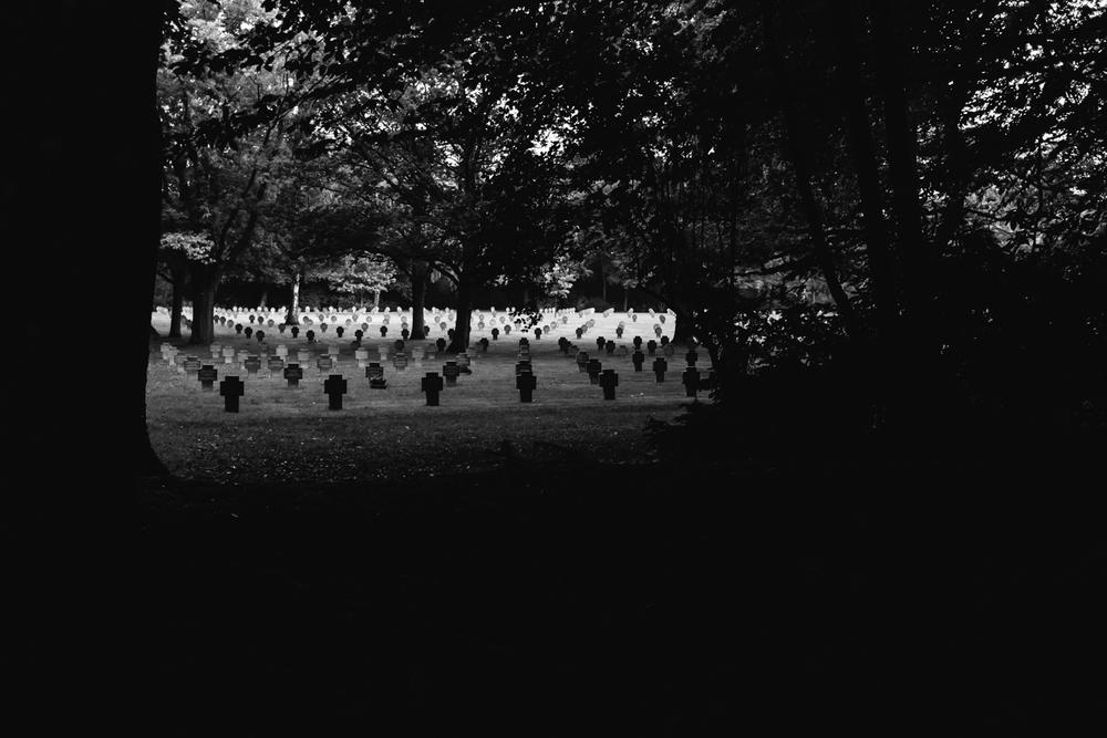 20130922 War Memorials - 0868.jpg