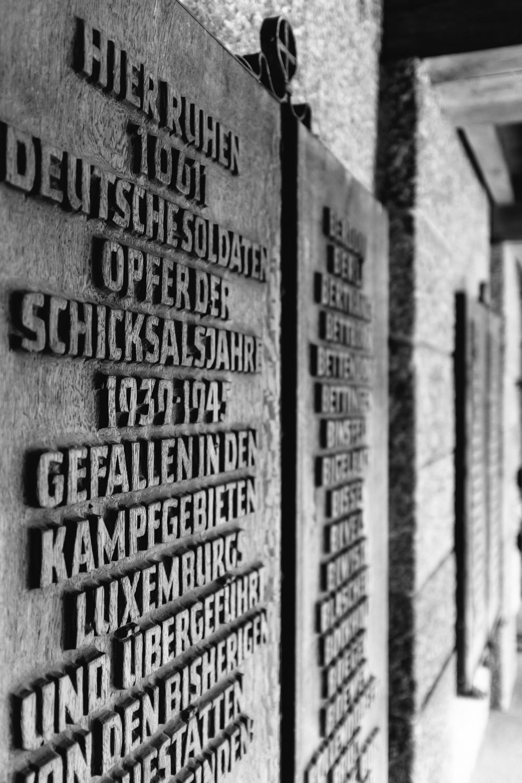 20130922 War Memorials - 0877.jpg