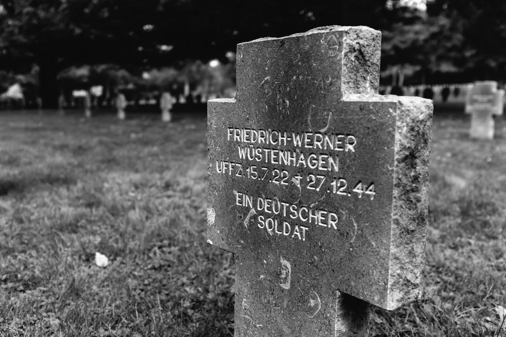 20130922 War Memorials - 0880.jpg